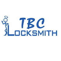 TBC Locksmith