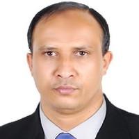 Jalal Saif