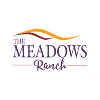 The Meadows Ranch