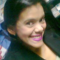 LEIDY LAURA VILLALOBOS MATEOS