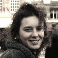 Elise Montois