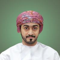 Mahdi Bahrani