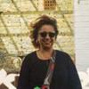 Debbie Isaacs