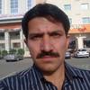 Mohammad sabeel Khan