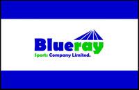 Blueray Sports
