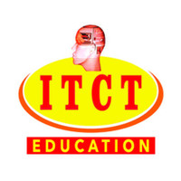 Itct Education