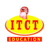 Itct Education
