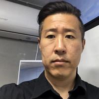 Luke Kim