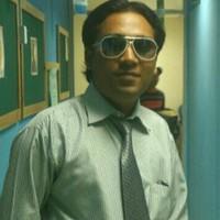 Syed AbdulRehman