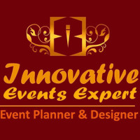innovative events