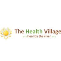 The Health village
