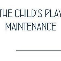 Child's Play Maintenance