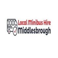 Minibus Hire Middlesbrough