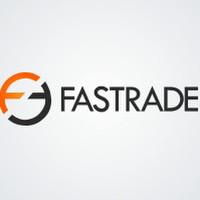 Fastrade Fastrade