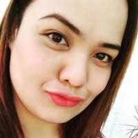 Maria Riza Nepomuceno