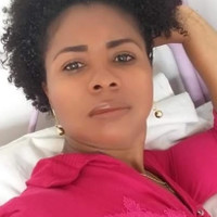 Joelma Alves