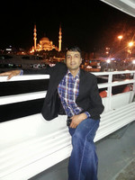 Mohammad Ajan Jalilzad