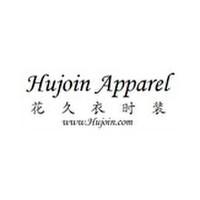 Suzhou Hujoin Apparel Co Ltd