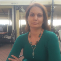 Bojana Terzic