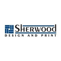Sherwood Design And Print