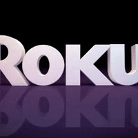 Rokucomlink entercode