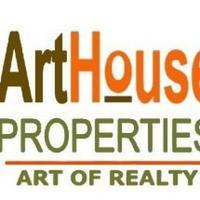 Arthouse Properties