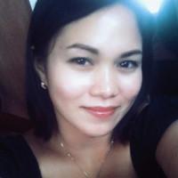 Jen Luardo