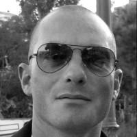 Davide D'Amico