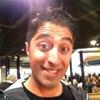 Farhad Davarpanah