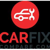 Car Fix Compare