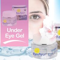 Shop Revyur