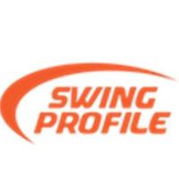Swing Profile Ltd