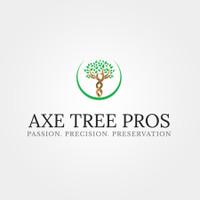 AxeTreePros Maryland