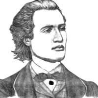 Rashid Muntasir