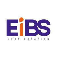 EiBS Private Limited