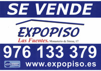 Expopiso inmobi Zaragoza