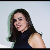 Valéria Gomes Aguiar