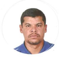GUSTAVO HURTADO