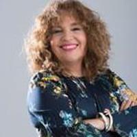 Patricia Pari Zanetti