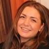Alina Yanum