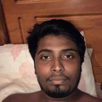 Ishan Lakshitha