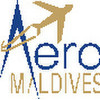 Aero Maldives Pvt Ltd