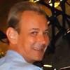 Steffen Peter Firl