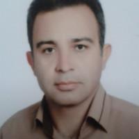 Hossien Arbabpour