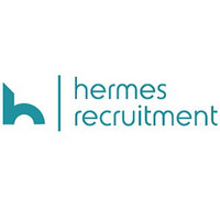Hermes Recruitment