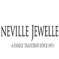 Neville Jewellers
