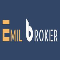 Emil Broker