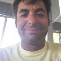 Alex Petrou