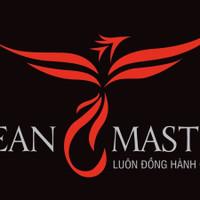 Car rental Asean Master