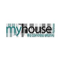 MyHouse Design